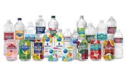 Nestle_Waters_2021_900