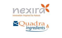 Nexira_Quadra_900