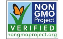 Non_GMO_Project_2021_900