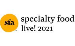 SFA_Live2021_900