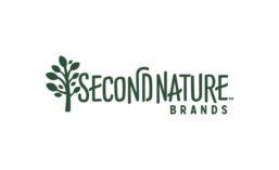 SecondNatureBrands_900