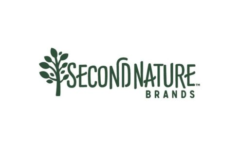 SecondNatureBrands_900