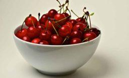 Tart_Cherries_2021_900