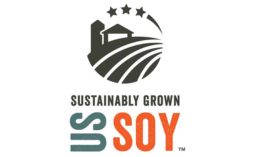 US_SOY_Sustain_2_2021_900