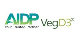 AIDP_VegD3_900