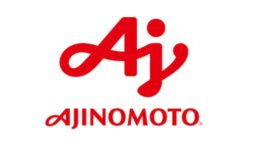 Ajinomoto_21_900