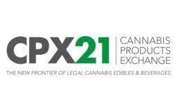 CPX21 logo