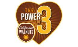California_Walnuts_Power3_900