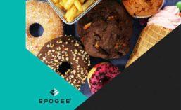 Epogee_WhitePaper_2021_900
