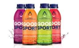 GoodSport_900