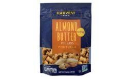 Harvest_AlmondPretzel_900
