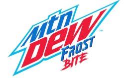 MtnDew_Frost_900