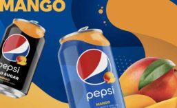 PepsiMango_900