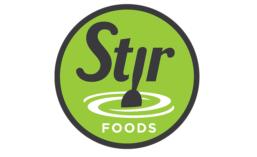 StirFoods_900