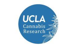UCLA Cannabis Research Initiative