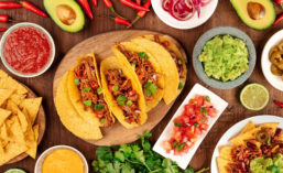 AdvancedFoodSystems_Tacos_Getty_900