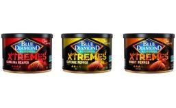 BlueDiamond_Xtremes_900