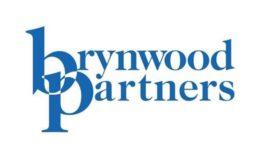 BrynwoodPartners_900