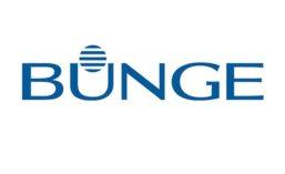Bunge_900