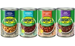 BushsBest_Sidekicks_21_900