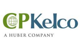 CP_Kelco_2021_900