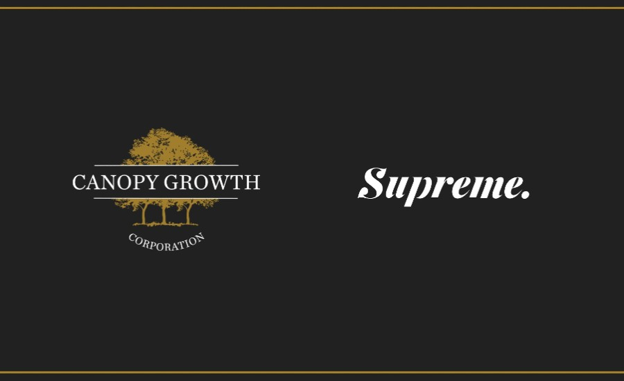 Canopy Growth_Supreme