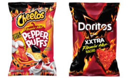 Cheetos_Doritos_FlaminHots_900