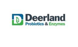 Deerland_Probiotics_Enzymes_900
