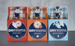 DrySoda_Botanical_900