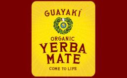 Guayaki_YerbaMate_900