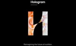 Hologram_Sciences_900