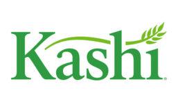 Kashi_900
