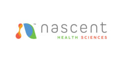 Nascent_HealthSciences_900