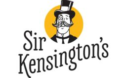 Sir_Kensingtons_900