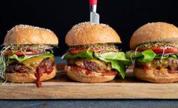 burgers_redduckfoods