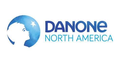 Danone_NA_900