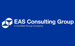 EAS_Consulting_900