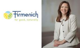 Firmenich_Reisinger_900