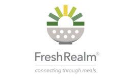 FreshRealm_900