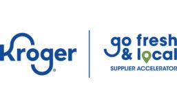 Kroger_Accelerator_21_900