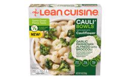 Lean Cuisine Cauliflower Pasta
