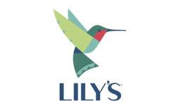 Lilys_900