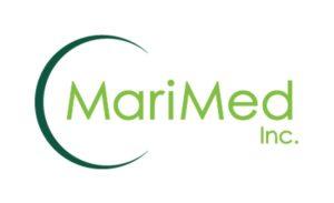 Marimed inc logo web
