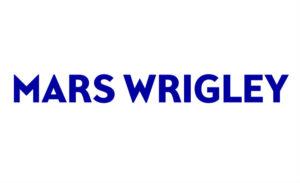 Mars wrigley updated logo
