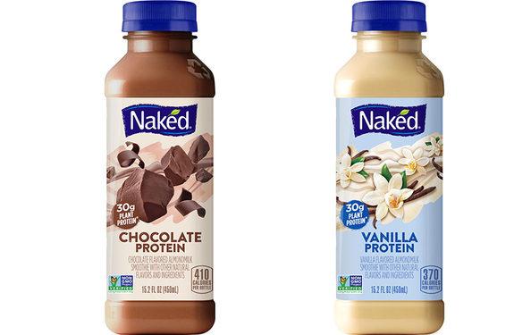 Naked_Indulgent_900