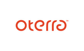 Oterra_21_900