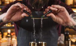 purejuana cannabis spirits