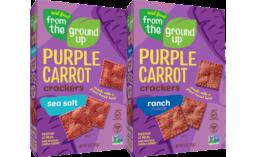 PurpleCarrotCrackers_900
