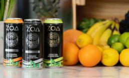 Zoa_Energy_900