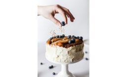 cake_Tate&Lyle